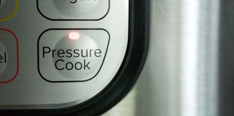 Best Pressure Cooker on Amazon in Each Catagory