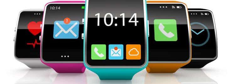 Smart Watches | Best Waterproof Smart Watches All Categories