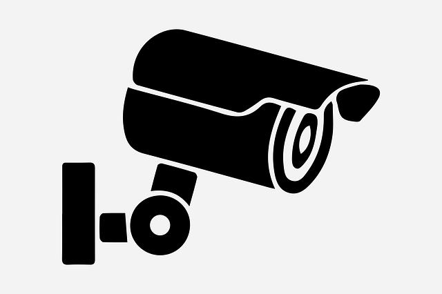 The Best Outdoor & indoor Security Cameras